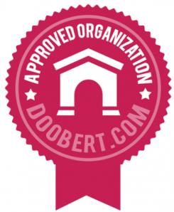 Doobert2016