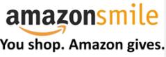 AmazonGives
