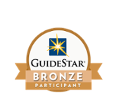 GuideStarBronze2016